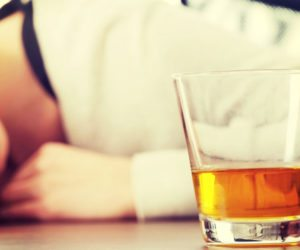 Alcohol Rehab Programs in Tampa