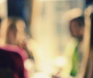 Heroin Addiction Treatment: How Long is Rehab?