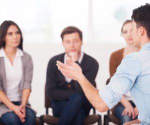 Inpatient Addiction Treatment Centers In Florida