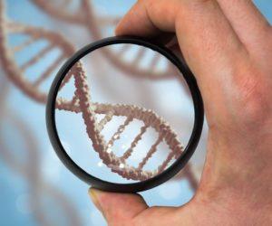 Is Addiction Genetic? Understanding the Disease of Addiction