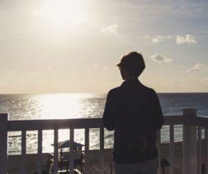Fort Myers Best Drug Rehab