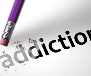 Tampa Narcotics Rehab: Treatment Process