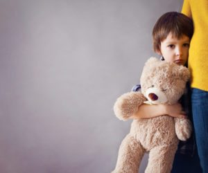 How Drug Addiction Affects Families
