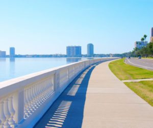 Opioid Rehab Centers Tampa