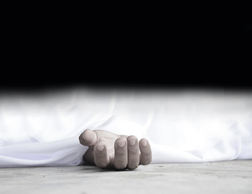 opioid overdose deaths jump 30  in one year