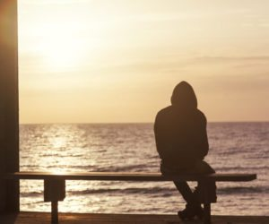 What to Do After Drug Relapse