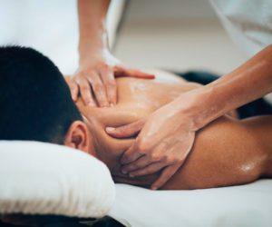 Fort Myers Luxury Drug Rehab