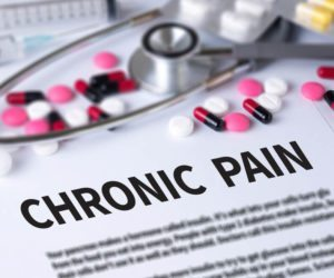 Managing Addiction and Chronic Pain