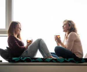 6 Tips for Talking to Teens about Addiction