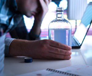 Florida Alcohol Addiction Treatment Options