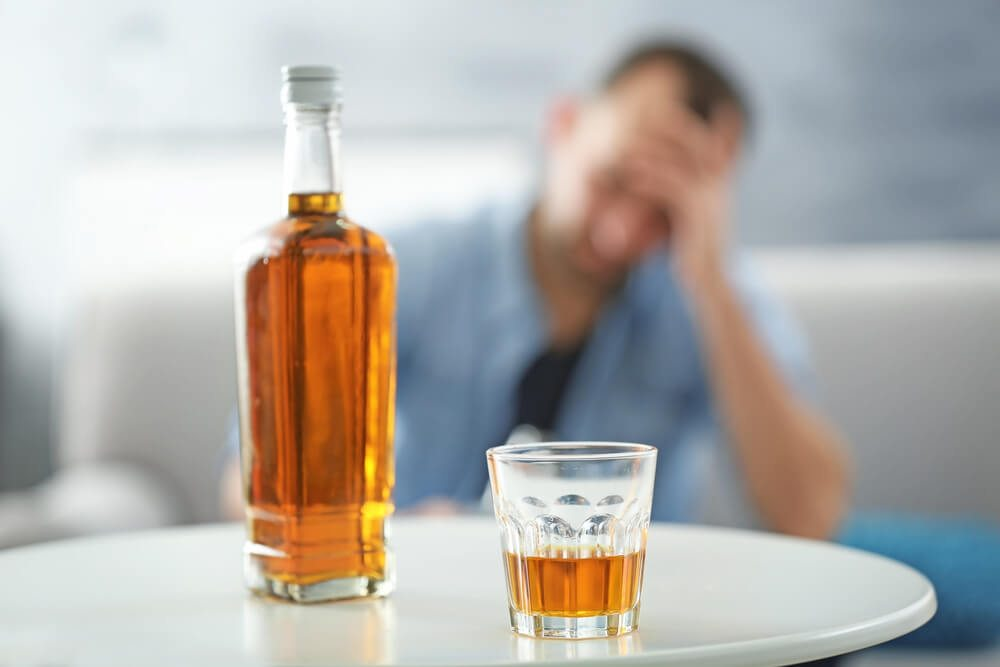 Florida alcohol rehab centers