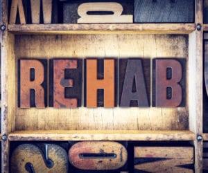 Naples Opiate Rehab Center