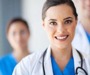 Tampa Medical Detox