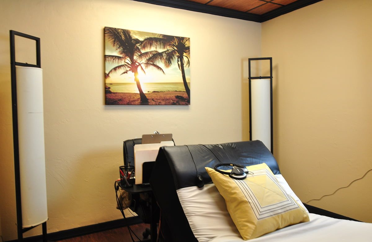 our amenities whitesands treatment