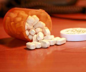 Vicodin Rehab Treatment Explained