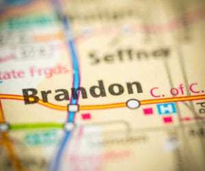 Brandon Outpatient Addiction Treatment