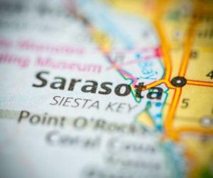 Sarasota Outpatient Drug Rehab