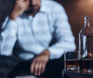 Temple Terrace Alcohol Rehab Programs