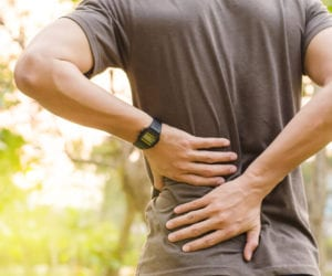 Treating Pain Without Opioids: Avoiding Addiction to Painkillers