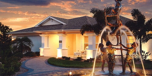 WhiteSands Treatment Center Fort Myers