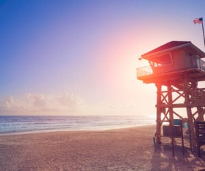 Daytona Beach Opiate Addiction Treatment