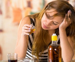 Alcohol Rehab Treatment Process Explained