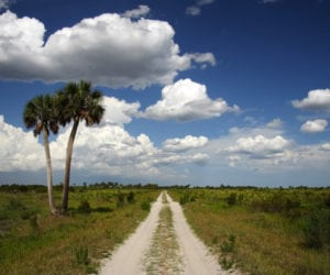 Kissimmee Outpatient Addiction Treatment