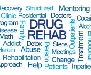 Outpatient Drug Rehab Tampa: Treatment Options
