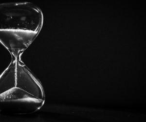 How Long Does Opiate Withdrawal Last?