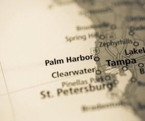 Palm Harbor Outpatient Drug Rehab