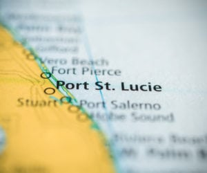 Outpatient Drug Treatment in Port St Lucie