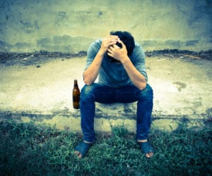 Short Term Effects of Alcohol Abuse
