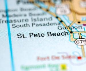 St Petersburg Opiate Addiction Treatment