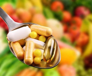 Best Supplements for Opiate Recovery