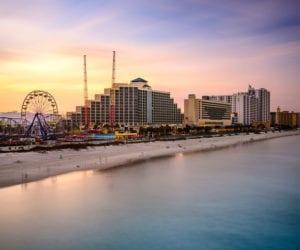 Daytona Beach Drug Addiction Counseling