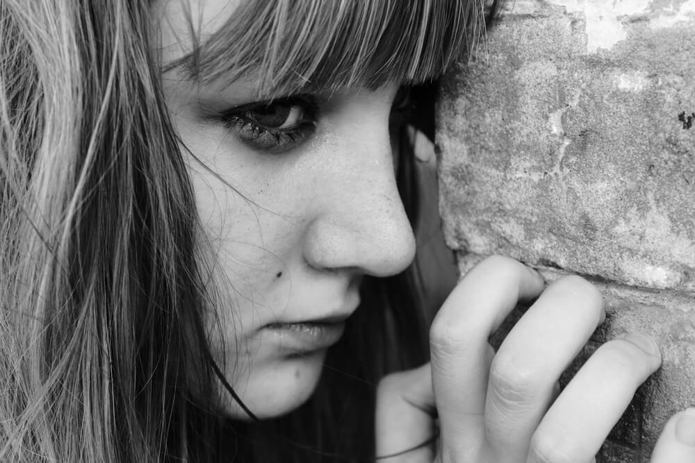 Drug Rehab for Young Adults | Get Help Today: 877-855-3470