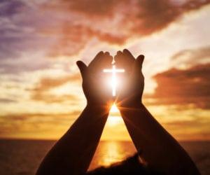 Where to Find Faith Based Addiction Treatment