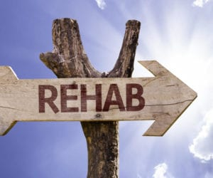 Palm Coast Outpatient Treatment Programs for Addiction