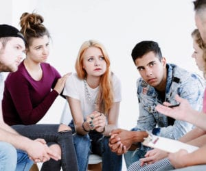 Port St Lucie Substance Abuse Counseling Programs