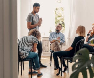 What to Expect at a 30 Day Inpatient Drug Rehab