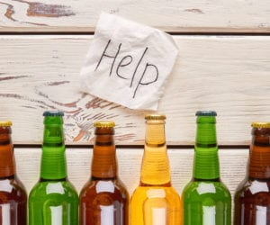 Alcohol Withdrawal Treatment in Fort Myers