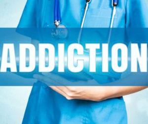 Insurance Coverage for Drug Abuse