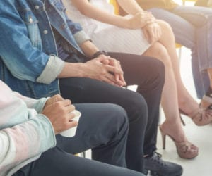 What is Intensive Outpatient Treatment for Substance Abuse?