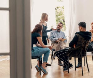 Does Outpatient Rehab for Substance Abuse Work?