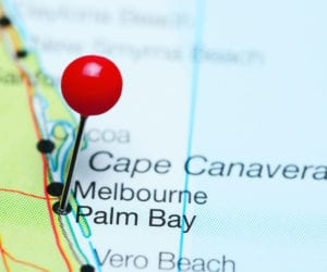 Palm Bay Outpatient Treatment Center for Addiction