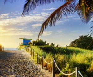 The Best South Florida Recovery Center for Addiction