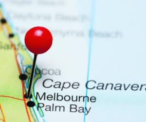 Melbourne, FL Substance Abuse Treatment Program