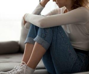How Long Does Rehab Last?