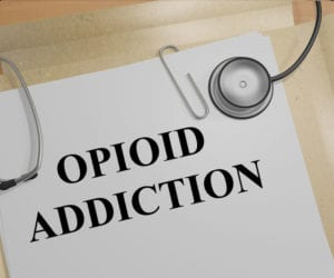 Opioid Addiction Treatment Programs in Florida