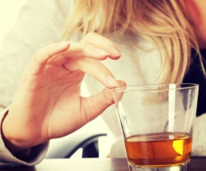 Prescription Drugs to Stop Drinking Alcohol